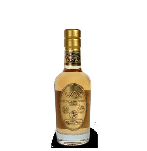 Gold Label White Vinegar