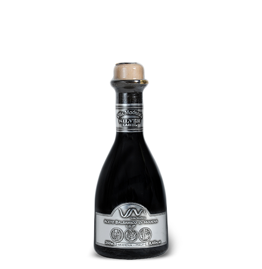 Silver Label Vinegar