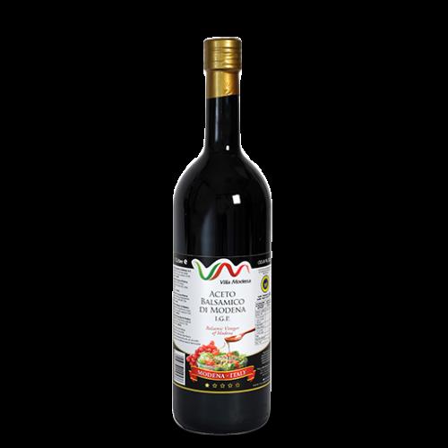 villamodena-pgi-balsamic-vinegar-foodservice-1lt
