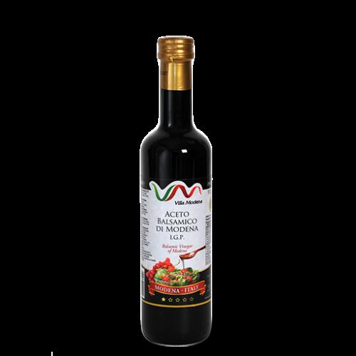 villamodena-pgi-balsamic-vinegar-foodservice