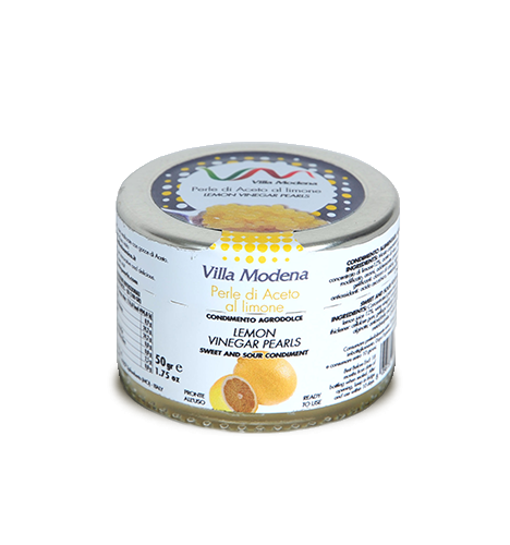 balsamic-lemon-vinegar-pearls